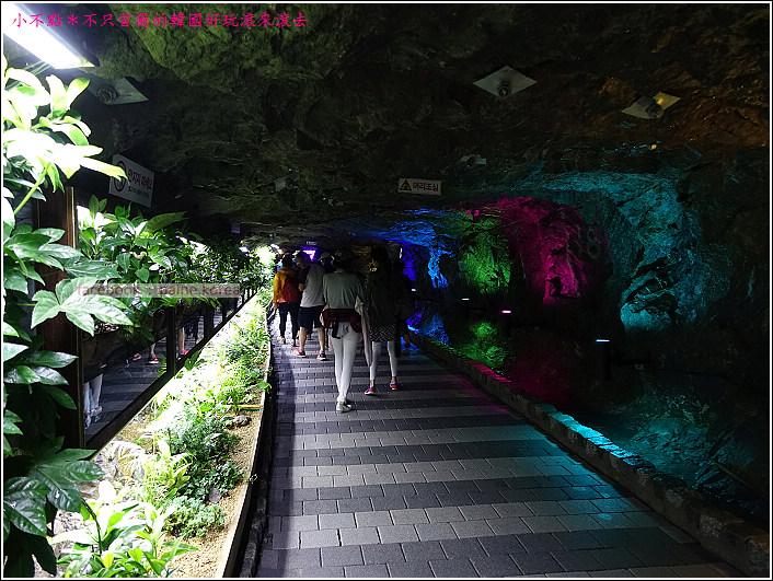 光明洞窟 (65).JPG