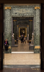 Tate Britain, London (IFM Photographic) Tags: img4320a canon 600d ef2470mmf28lusm ef 2470mm f28l usm lseries pimlico london westminster cityofwestminster city tatebritain tate artgallery