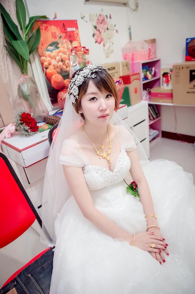 051新竹婚攝推薦