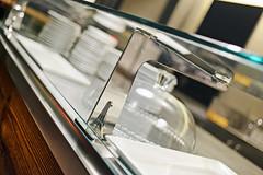 La Chiocciola - Albenga (fdpdesign) Tags: albenga italia italy liguria mobile mobili furniture design shopdesign 2016 nikon d800 d200 bar locali localipubblici renderings progetto progetti projects