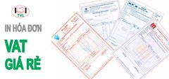 slider-in-hoa-don-03 (inhoadongtgt) Tags: hóa đơn vat rẻ tại tphcm