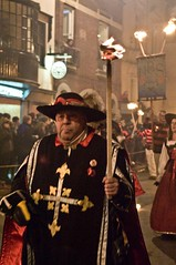 Bonfire 2016 LEWES_2823 (emz88) Tags: lewes bonfire guy fakes night photography precessions fireworks