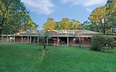 7 Leumeah Close, Brandy Hill NSW