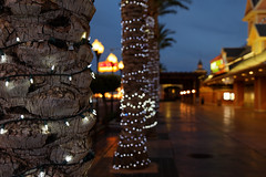 (Guillaume DELEBARRE (Guigui-Lille)) Tags: lights usa laughlin nevada america canon tamron2470f28 6d night nightshot