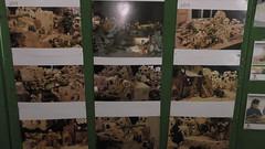 St Elizabeth's Catholic Church Noble Park North Australian Nativity Scene- December 2016 (Vax80) Tags: christmas nativity st elizabeths dandenong north noble park 2016 december australian scene