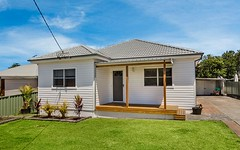 12 Spinks Road, East Corrimal NSW