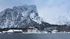 St. Bartholomä am Königssee (michaelmuc79) Tags: germany bayern königssee lake wasser berchtesgaden kirche church berg winter snow schnee winterland