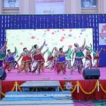Bhavanjali Mohotsav Gurukul Hyderabad 2017 (42)