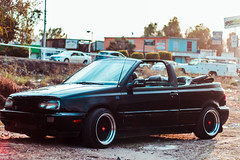 Foto-1760 (angel_lopez_) Tags: vags stance hella camber 60d canon vw volksvagen