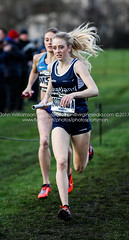 Great Winter X Country 4-12 (photosportsman) Tags: boys men x country cross race athletics scotland sport edinburgh 2017 holyrood park great winter women girls relay