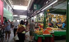dia de compras (luyunes) Tags: mercadopúblico mercadoria mercado comercio cobal riodejaneiro motomaxx luciayunes