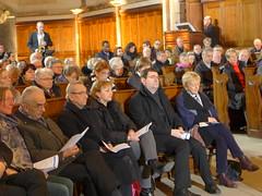 L1280642 (AlsaceCatho) Tags: protestant catholique reforme anniversaire