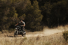 BMW_R75_5_The_Challenge_crd14_14