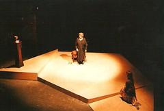 La Senyora de Sade (1996)