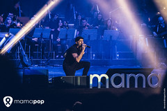 "Mamapop 2016 <a style=""margin-left:10px; font-size:0.8em;"" href=""http://www.flickr.com/photos/147122275@N08/31622206476/"" target=""_blank"">@flickr</a>"