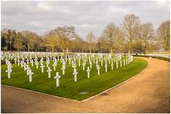 Cambridge American Cemetery_1 (13DC82) Tags: canon 18135 80d cemetery