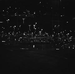 (Christian Güttner) Tags: zeissikonnettar51516 monochrome mediumformat mittelformat moerschecodeveloper ilford ilfordhp5 blackandwhite bw doubleexposure doppelbelichtung multipleexposure europa ecodeveloper 120 6x6 schwarzweis schwarzweisfotografie svartvitt sw analog analogue umwelt czarnobiale nrw niemcy rollei tyskland technik outdoor auto architektur deutschland film germany miasto town