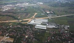IMG_5835_RAW (jeremy!) Tags: garudaindonesia indonesia surabaya surabaya2016 canoneosrebelt1i canon1740mm
