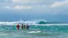 Рыбаки (mich8105) Tags: bali indonesia море рыбалка sony a6000 sonya6000