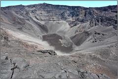 _MG_0583 (rebigil) Tags: laréunion pitondelafournaise cratère