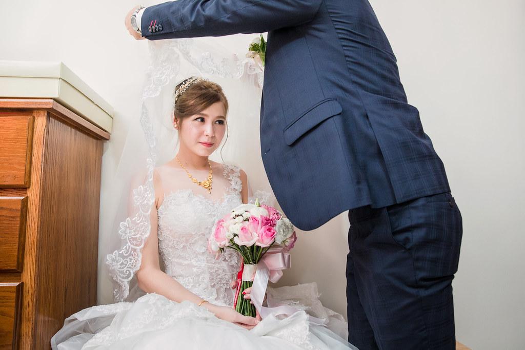 118婚禮紀錄費用