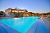 Villa Paradise XL - Mykonos 1/22