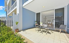 106/68 Peninsula Drive, Breakfast Point NSW