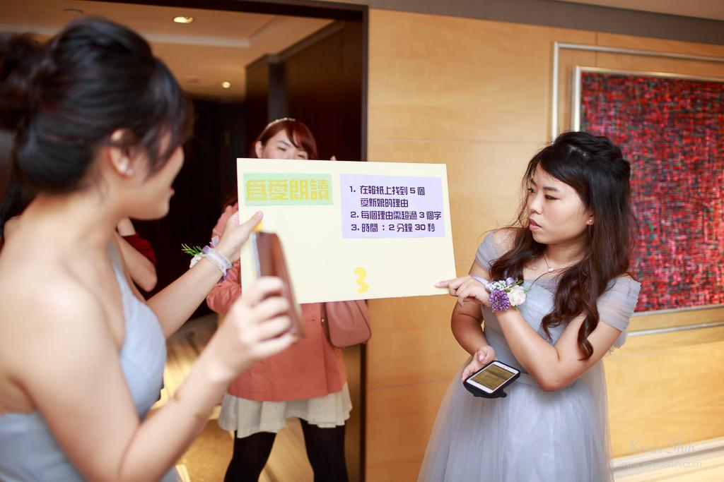 台北君悅-迎娶儀式-婚禮攝影_066