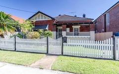 164 Tudor Street, Hamilton NSW