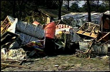 sturmflut 89NDVD_083