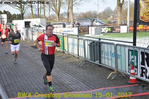 CrossloopBroekland_15_01_2017_0312
