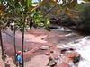 Salto Kawi Merú (Wguayana) Tags: venezuela bolívar gran sabana salto kawi cascada waterfall