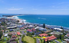 2/4-8 The Crescent, Blue Bay NSW