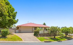 9 Nandina Terrace, Banora Point NSW
