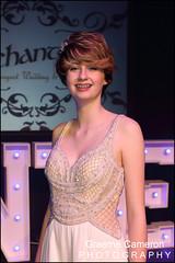 Events Photographer (graeme cameron photography) Tags: graeme cameron photography proms school events weddings