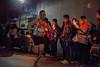 San Anton_43 (Almu_Martinez_Jiménez) Tags: san antón carrera running runner antorcha fuego fire niños speed carles castillejo jaen andalucía corredores sport healthy sportlife velocidad correr run tenis santo