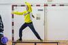 Tecnificació Vilanova 583 (jomendro) Tags: 2016 fch goalkeeper handporters porter portero tecnificació vilanovadelcamí premigoalkeeper handbol handball balonmano dcv entrenamentdeporters