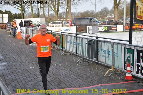 CrossloopBroekland_15_01_2017_0051
