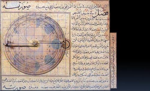"Astrolabios, ubicantes de estrellas guía • <a style=""font-size:0.8em;"" href=""http://www.flickr.com/photos/30735181@N00/32230770080/"" target=""_blank"">View on Flickr</a>"