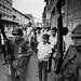 Philip Jones Griffiths - Saigon 1970 - Đường Tự Do