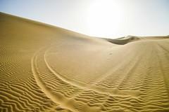Huacachina-55 (m.lencioni3) Tags: huacachina peru perù southamerica sony a7 desert deserto dune buggy gringotrail tour travel fe35mmf28zazeisssonnart fe55mmf18zazeisssonnart konicaminolta1735mmf2845