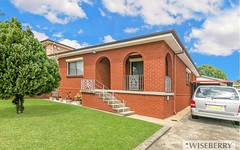 47 Waldron Rd, Sefton NSW