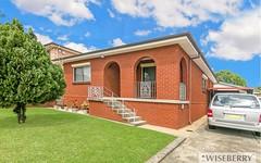 47 Waldron Rd, Sefton NSW