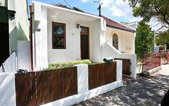 27 Margaret Street, Stanmore NSW