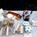 2008-1217-food-fair10-suzy