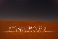 Marruecos (juanjolostium) Tags: africa travel viaje holidays morocco maghreb marruecos vacaciones magreb المغرب maghrib almagrib المملكةالمغربية equipocomansi