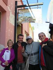 """Ce gars nous a chanté """"La Bohème"""" en pleine rue <a style=""""margin-left:10px; font-size:0.8em;"""" href=""""http://www.flickr.com/photos/83080376@N03/18016199134/"""" target=""""_blank"""">@flickr</a>"""