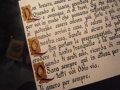 P6070081 (Glassmann Scriptorium) Tags: convitesdecasamento glassmanncalligraphy glassmanndesigner glassmannluis glassmannscriptorium manuscritosiluminados glassmanncaligrafias caligrafiamedieval caligrafiadiplomas caligrafiacertificados diplomacidadaniahonoraria caligrafoparanaense manuscriptsdiplom luiscarlosglassmann glassmanncalígrafo glassmannpergaminhos calígrafoparaná calígrafoparanaense calígrafobrasileiro pergaminhocasamento diplomacaligrafia parchmentcalligraphy