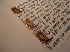 P6070082 (Glassmann Scriptorium) Tags: convitesdecasamento glassmanncalligraphy glassmanndesigner glassmannluis glassmannscriptorium manuscritosiluminados glassmanncaligrafias caligrafiamedieval caligrafiadiplomas caligrafiacertificados diplomacidadaniahonoraria caligrafoparanaense manuscriptsdiplom luiscarlosglassmann glassmanncalgrafo glassmannpergaminhos calgrafoparan calgrafoparanaense calgrafobrasileiro pergaminhocasamento diplomacaligrafia parchmentcalligraphy