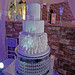 "Wedding Cake_154611 • <a style=""font-size:0.8em;"" href=""http://www.flickr.com/photos/131351136@N06/18647005325/"" target=""_blank"">View on Flickr</a>"
